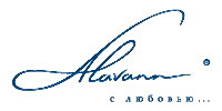 ALAVANN image