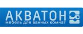 акватон (россия) image