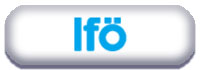 IFO  image